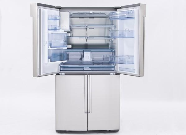 Top refrigerator brands from Consumer Reports