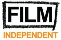 'Dallas Buyers Club', Ted Sarandos & Ava DuVernay Set For Film Independent Forum