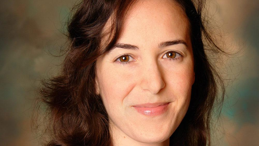 Jim Henson Company Taps Blanca Lista to Oversee Feature Films