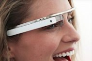 How Google Glass Will Change Our Lives image google glass 300x199