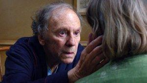 Michael Haneke's 'Amour' Wins Big at European Film Awards