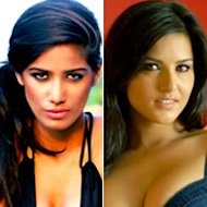 Poonam Pandey, Sunny Leone Won't Clash At The Box-Office