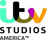 ITV Studios America Inks First-Look Deal With Bishop-Lyons Entertainment