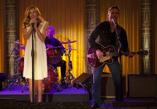 Nashville Recap: We Are Never Ever Getting Back Together… Until Next Week