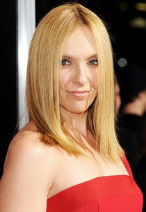 Toni Collette  | Photo Credits: …