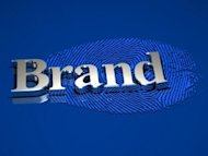 How to Build Brand Reputation & Consumer Trust    And Then Track it image BRAND dreamstime 15333432 300x225