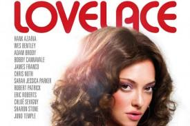 Can 'Lovelace' And Its Stars Help Bring VOD Movies Front And Center At The Oscars?