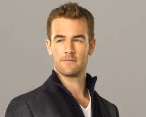 Pilot Scoop: James Van Der Beek Is One of CBS' Friends With Better Lives