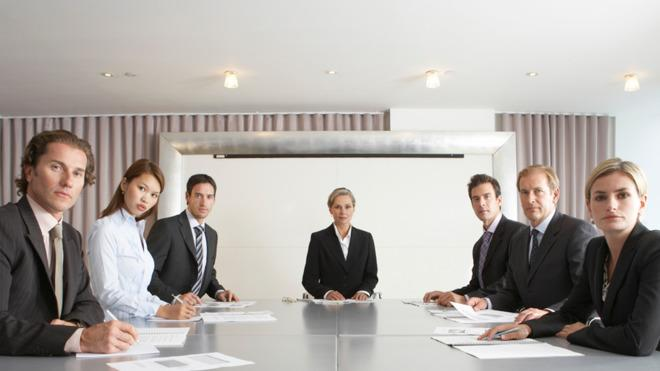 Don't blow it.