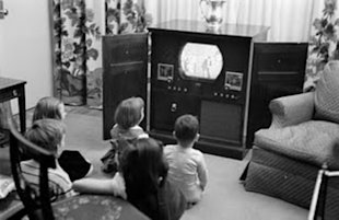 Top TV shows for kids