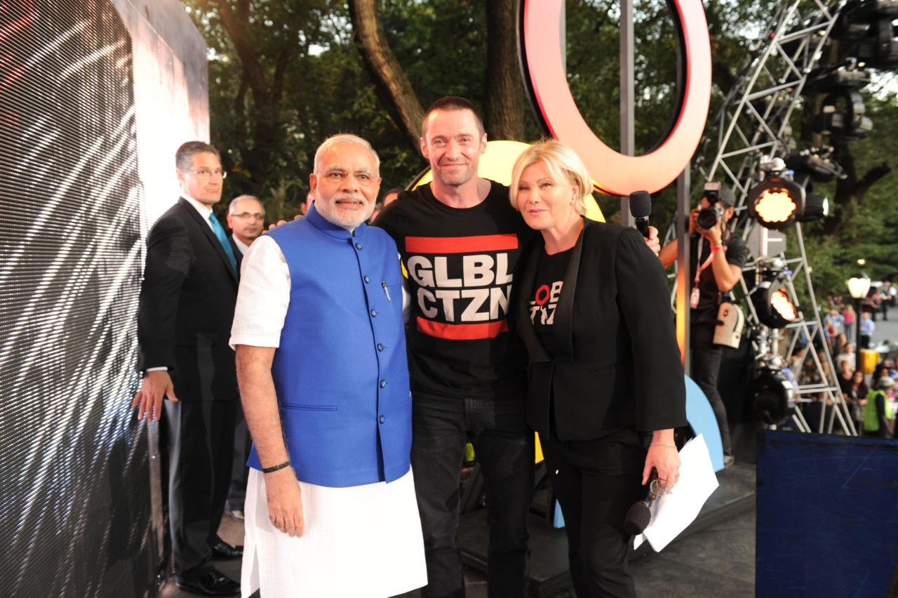 The suit maketh the man: PM Modi and his style quotient