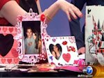 Valentine's Day: Last-Minute Dates, Gifts