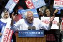 Will Bernie Sanders do the right thing? And what is that, anyway?