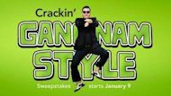 Psy Bringing 'Gangnam Style' to Wonderful Pistachios Super Bowl Ad ...