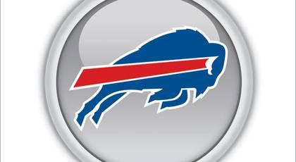 Bills' 'D' in need of playmaking linebacker