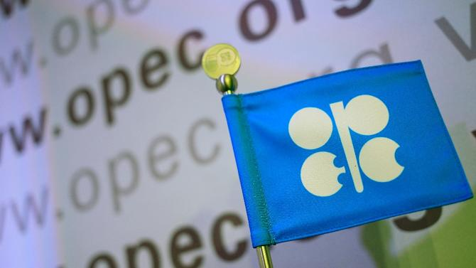 A technical meeting of OPEC and other crude-producing countries will take place on October 21