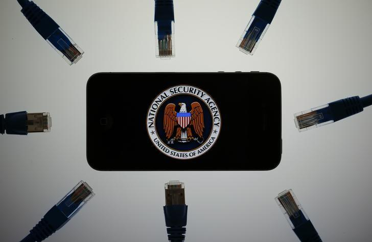 NSA to shut down bulk phone surveillance programme by Sunday