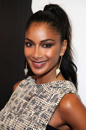 Nicole Scherzinger Divulges Secret Battle with Bulimia & Other Celebs Who've Been Dishing on Eating Disorders