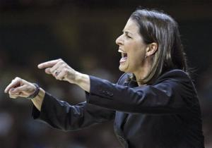 Duke women rout Vanderbilt 96-80 to reach Fresno