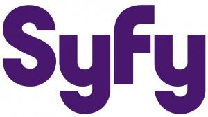 Syfy Renews 'Haunted Collector' for Third Season