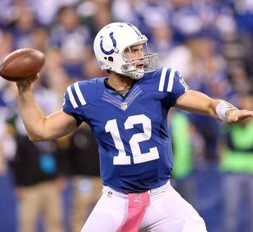 Why Andrew Luck is even better than you think