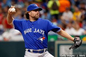 Daily Dose: Vintage Dickey