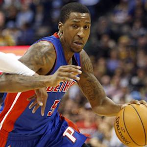 Kentavious Caldwell-Pope's prospects