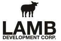 Brad J. Lamb, President & CEO of Lamb Development Corp. to Announce Winner of Commissioned Public Art Piece for Development, 6th and Tenth