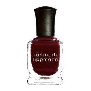 Deborah Lippmann Nail Lacquer In Single Ladies