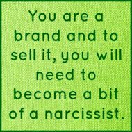 Competition, Narcissism and Personal Branding image narcissism and personal branding.jpg
