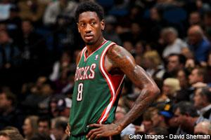 Dose: Larry Sanders Down & Out