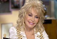 Dolly Parton | Photo Credits: ABC News