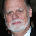 Taylor Hackford Won't Seek 3rd DGA Term