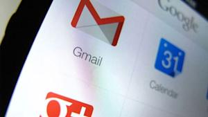 Massive Gmail bug may have exposed every single user's address