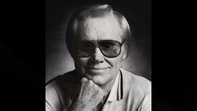 George Jones: A country mile