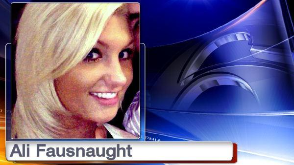 West Chester University student who died in fall near Temple identified