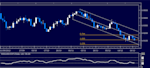Forex_Analysis_USDCHF_Classic_Technical_Report_12.27.2012_body_Picture_1.png, Forex Analysis: USD/CHF Classic Technical Report 12.27.2012