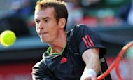 Murray Beats Karlovic To Reach Third Round Of Wimbledon