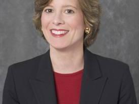 Karen Magee Named Executive Vice President, Chief Human Resources Officer of Time Warner Inc.