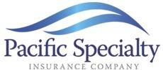 Pacific Specialty Insurance Company Names Chu President and CEO