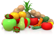 Vegetable and Business Growth! image healthy food 400 clr 5282 300x190