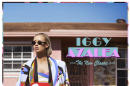 Music Review: Iggy Azalea's debut shows promise