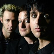 Segera Dibuat Film Dokumenter Green Day