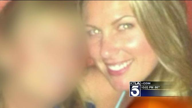 Attorney for Woman in Vallejo Kidnapping `Hoax` Says She Is Innocent Victim