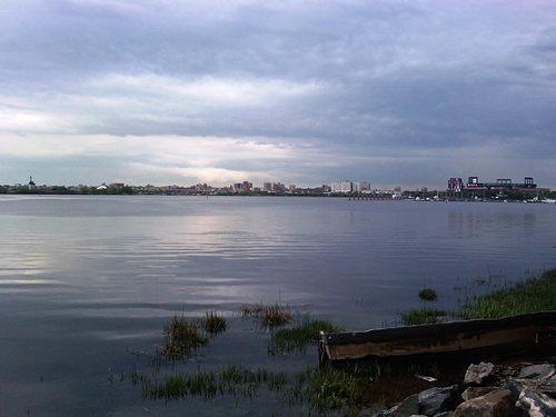 That's Rather Disgusting: $47M Cleanup Will Rid Flushing Bay of Its Horrible Stench