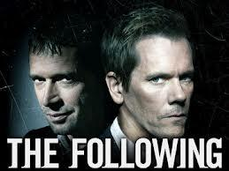 Fox Early Renewals: 'The Following', 'New Girl', 'Raising Hope' & 'Mindy Project'