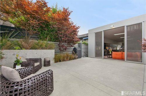 Sold Stuff: Stanley Saitowitz-Spruced iPad Nabs $9.75M in Cow Hollow