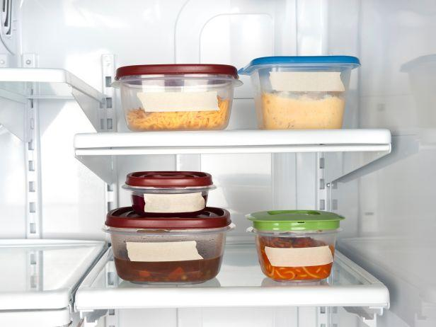 You're Wasting More Food Than You Think