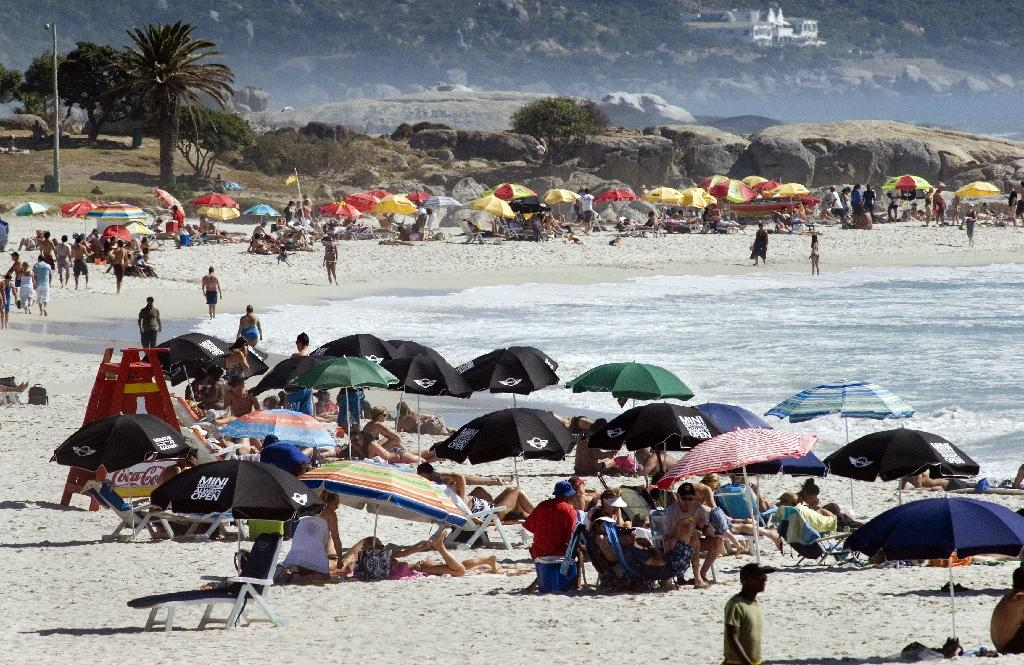 Tourism industry alarmed over new S.African visa policy