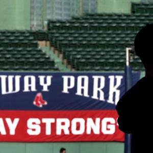 Red Sox hope to win World Series at Fenway